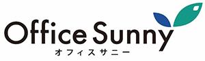 Office Sunny